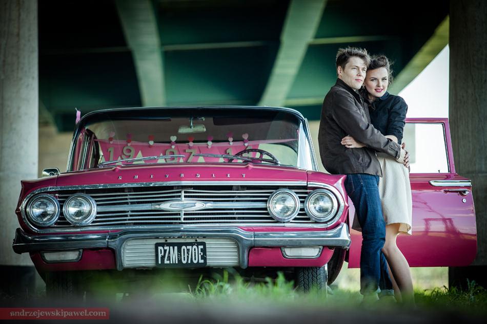 Magda i Marcin-12