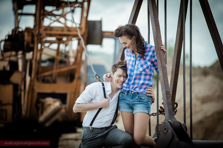Magda i Marcin-35