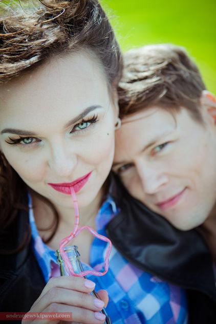 Magda i Marcin-70