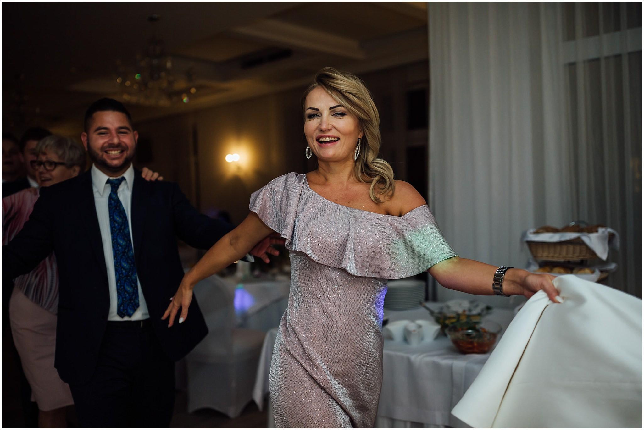2018,Andrzejewski Pawel,Budziejewo,Fotografia slubna,Róża Poraja,Wedding photography,www.andrzejewskipawel.com,