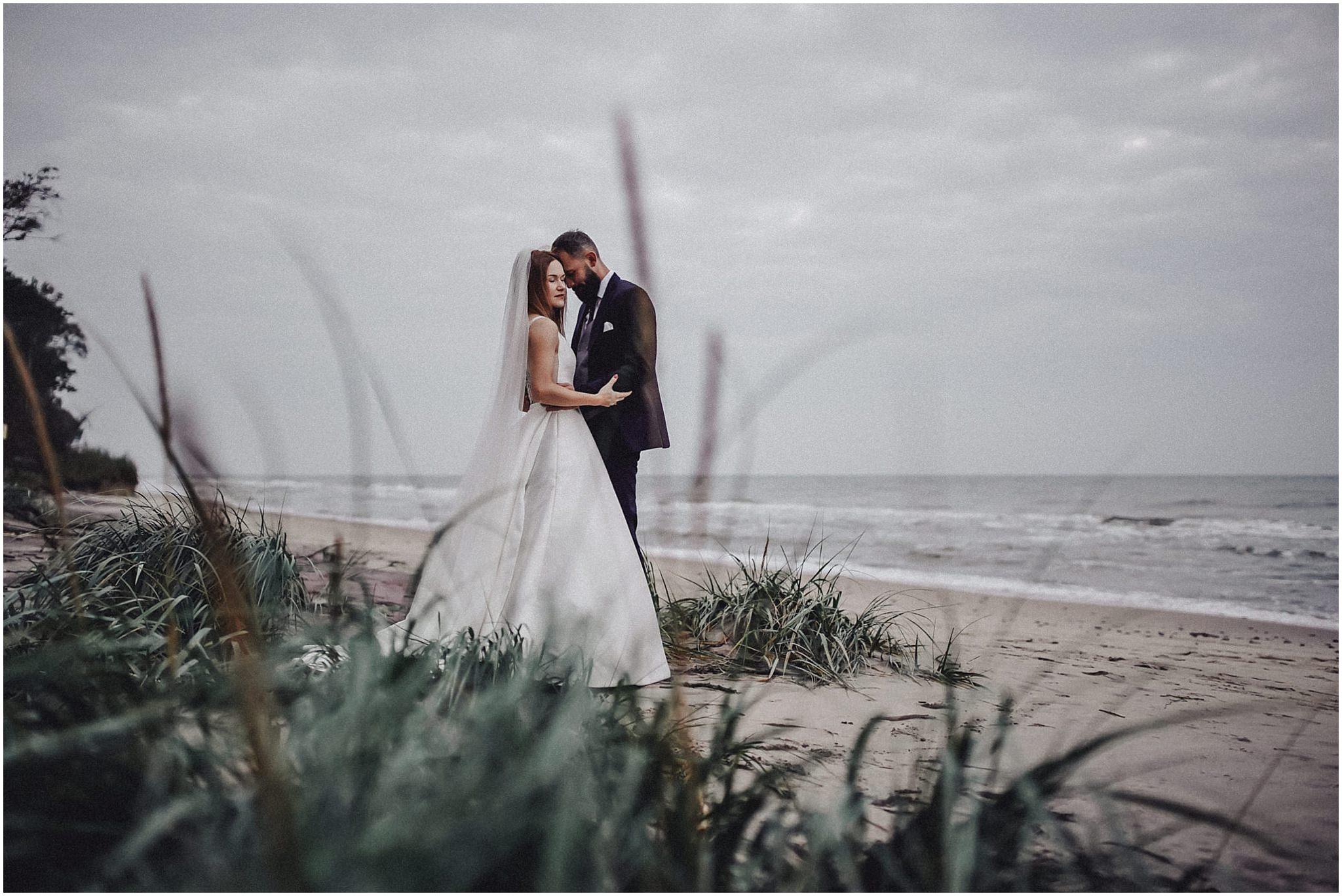 2018,Andrzejewski Pawel,Fotografia slubna,Ustronie Morskie,Wedding photography,www.andrzejewskipawel.com,