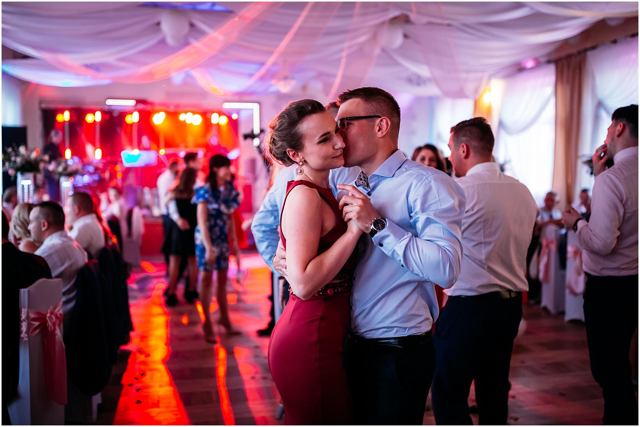 2018,Andrzejewski Pawel,Fotografia slubna,Sarbia,Wedding photography,Wągrowiec,www.andrzejewskipawel.com,