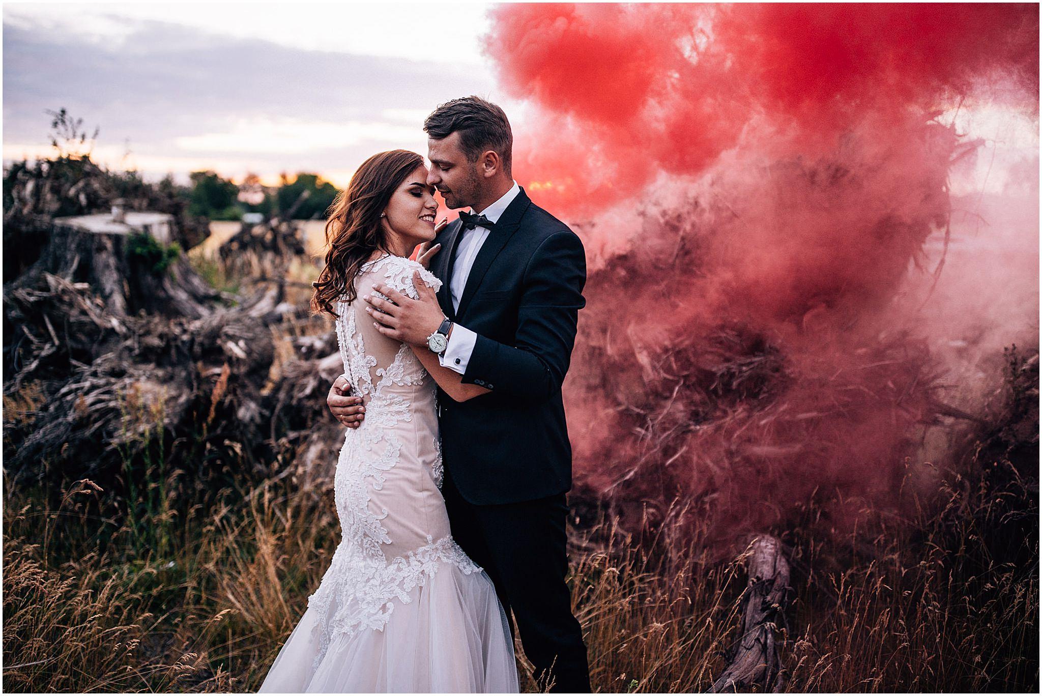 2018,7 Drzew,Andrzejewski Pawel,Biskupice,Fotografia slubna,Wedding photography,www.andrzejewskipawel.com,