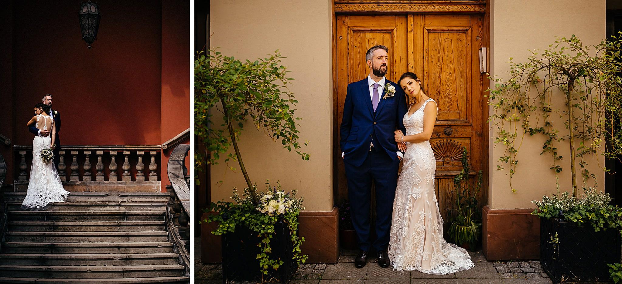 2018,Andrzejewski Pawel,Fotografia slubna,Poznań,Spot,Wedding photography,www.andrzejewskipawel.com,
