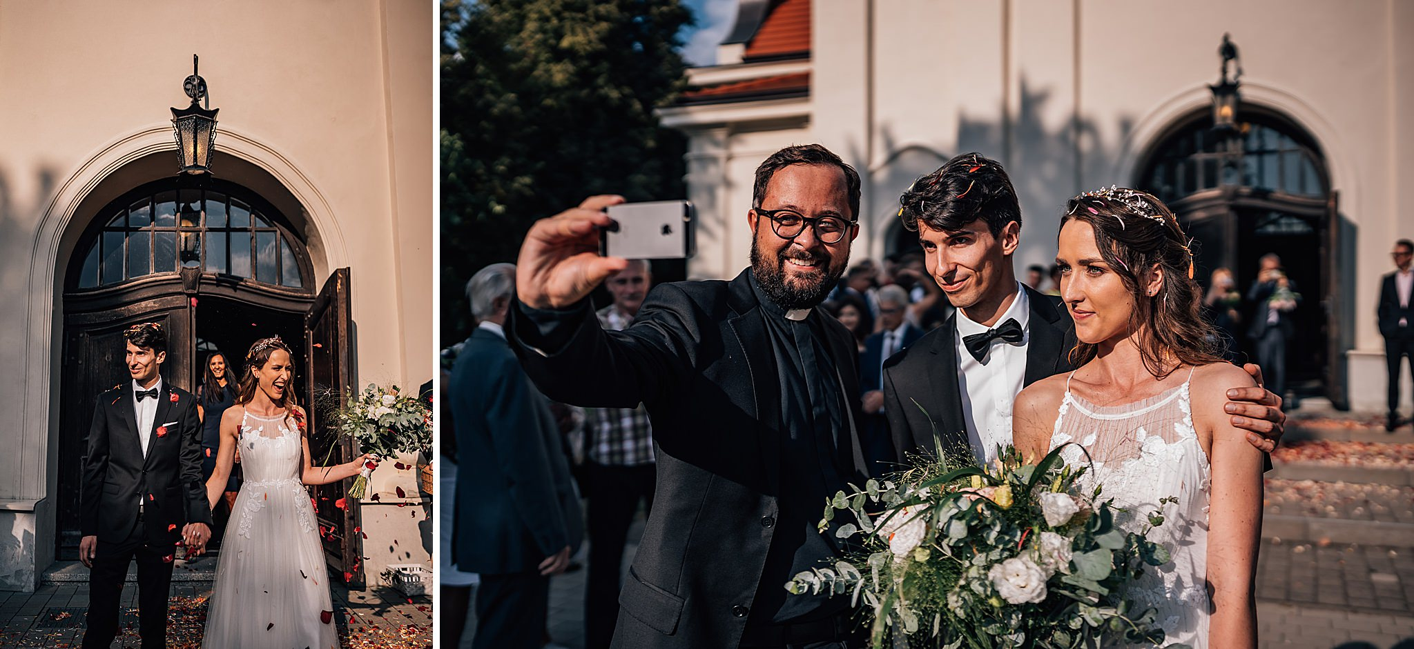 2018,AndrzejewskiPawel,Fotografiaslubna,Sławica,Weddingphotography,WerandaHome,www.andrzejewskipawel.com,