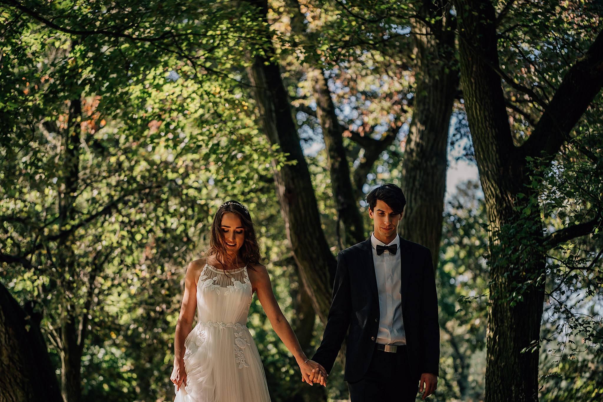2018,AndrzejewskiPawel,Fotografiaslubna,PałacRogalin,Rogalin,Weddingphotography,www.andrzejewskipawel.com,