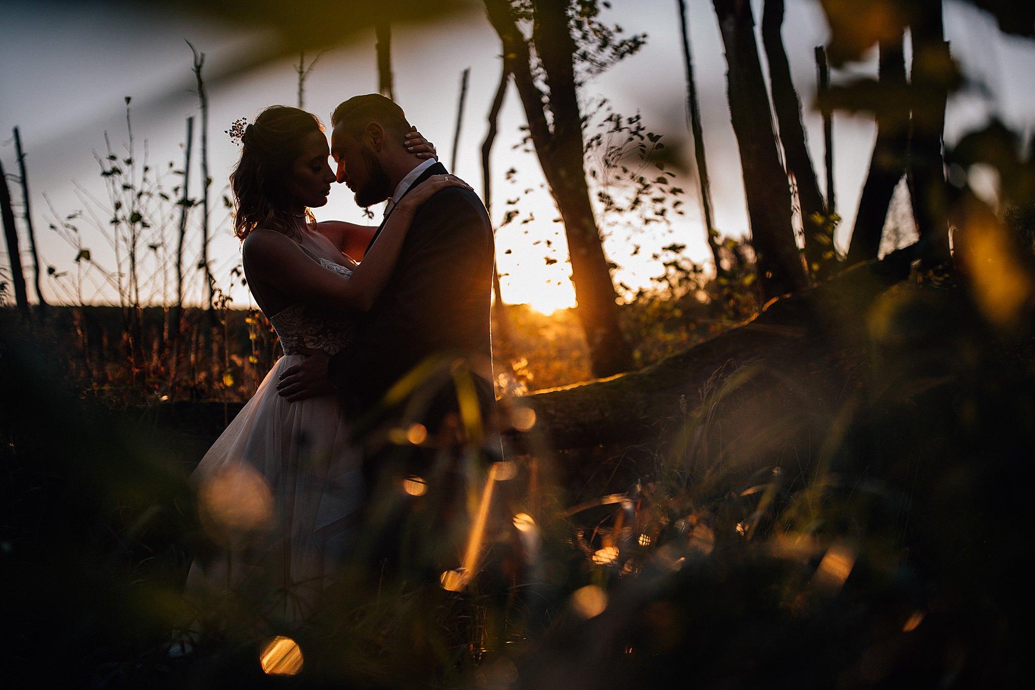 2018,Andrzejewski Pawel,Fotografia slubna,Poznań,Wedding photography,www.andrzejewskipawel.com,